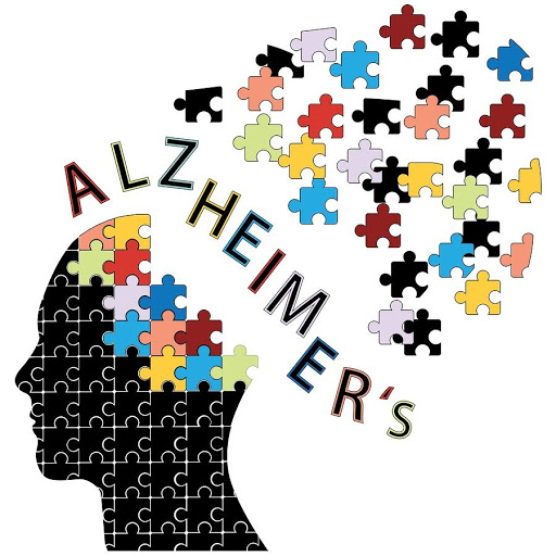 HOME CARE ALZHEIMER VII^ annualità 2021-2022