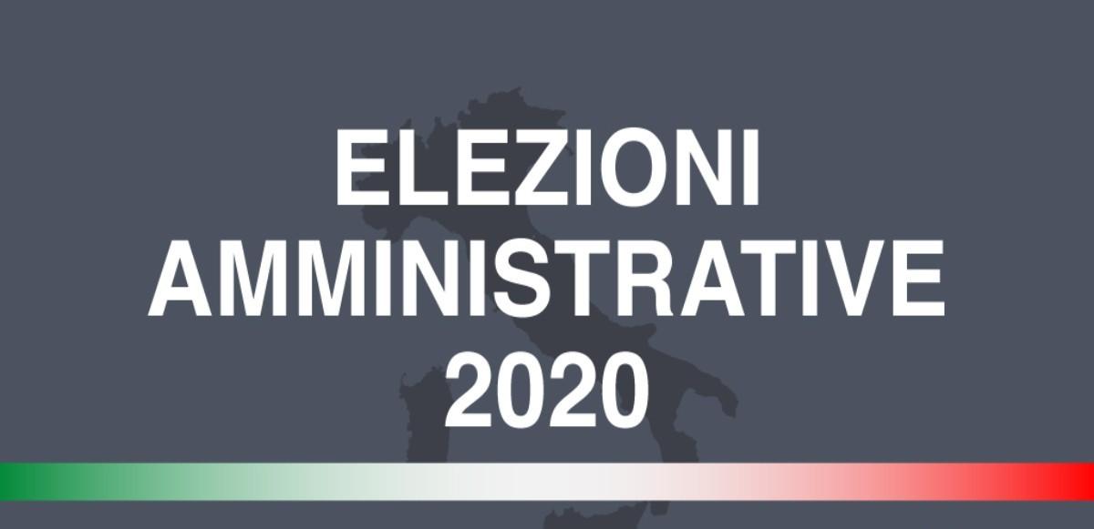 Iscrizione alle Liste Elettorali per Cittadini Stranieri