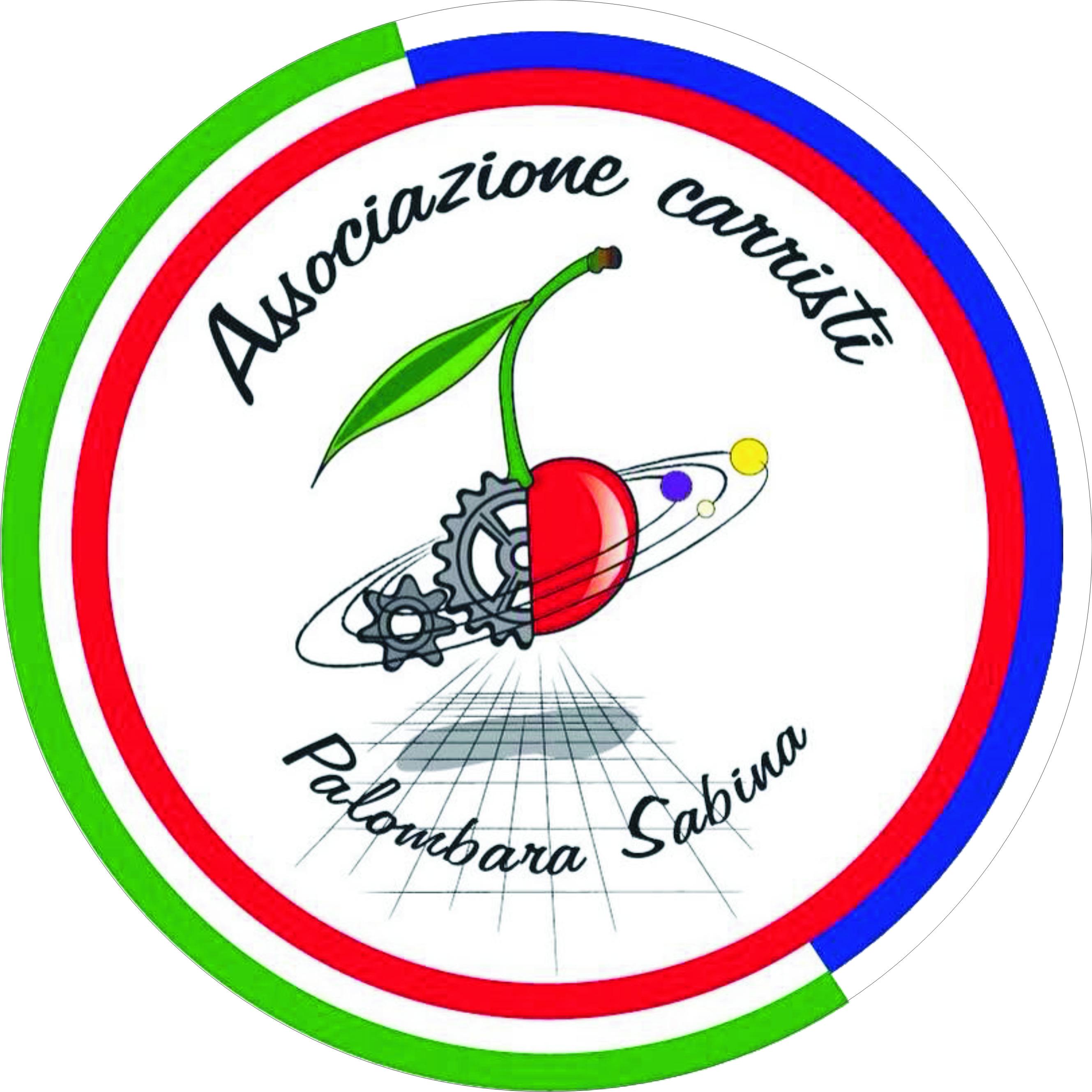 Associazione Carristi