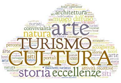 Ufficio Spettacolo - Turismo - Cultura